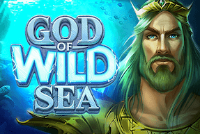 God of Wild Sea | Slot machines JokerMonarch