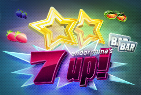 7 up! | Slot machines Jokermonarch