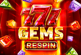 777 Gems: Respin | Slot machines Jokermonarch