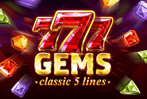 777 gems | Slot machines JokerMonarch