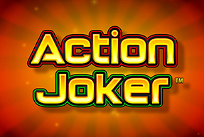 Action Joker | Slot machines Jokermonarch
