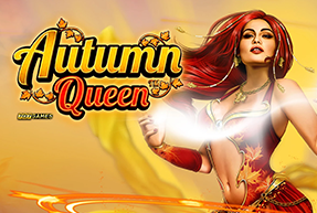 Autumn Queen | Slot machines JokerMonarch