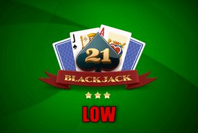 Blackjack Low | Slot machines Jokermonarch