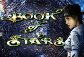 Book of Stars | Slot machines Jokermonarch