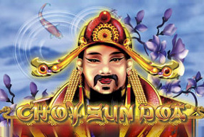 Choy Sun Doa | Slot machines Jokermonarch