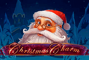 Christmas Charm | Slot machines JokerMonarch
