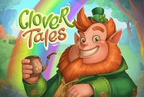Clover Tales | Slot machines Jokermonarch