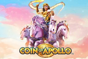 Coin Of Apollo | Slot machines Jokermonarch