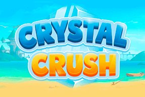 Crystal Crush | Slot machines Jokermonarch