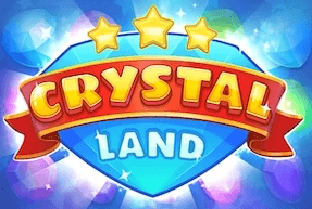 Crystal Land | Slot machines JokerMonarch