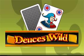 Покер автомати гральні онлайн игровые автоматы на телефон сис