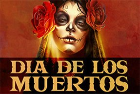 Dia De Los Muertos | Slot machines Jokermonarch