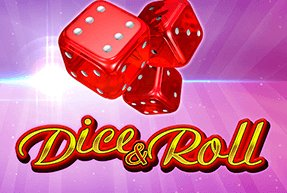 Dice And Roll | Slot machines Jokermonarch
