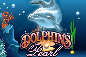 Dolphin's Perl | Slot machines Jokermonarch
