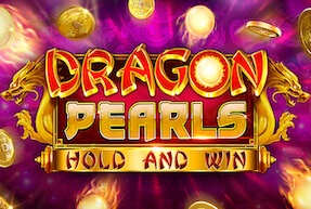Dragon Pearls: Hold & Win | Slot machines Jokermonarch