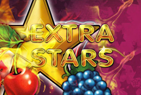 Extra Stars | Slot machines JokerMonarch