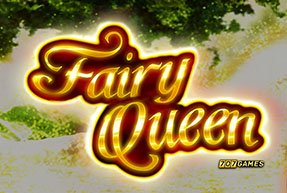 Fairy Queen | Slot machines Jokermonarch