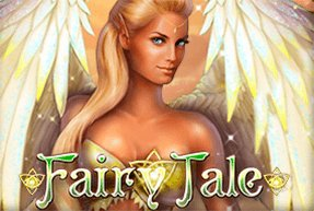 Fairy Tale | Slot machines Jokermonarch