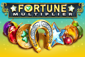 Fortune Multiplier | Гральні автомати JokerMonarch