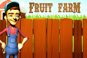 Fruit Farm | Slot machines Jokermonarch