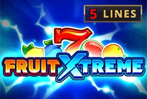 Fruit Xtreme | Slot machines Jokermonarch