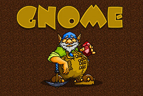 Gnome | Slot machines JokerMonarch