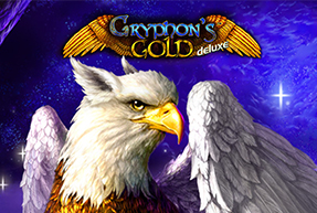 Gryphon's Gold Deluxe | Slot machines Jokermonarch