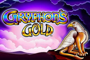 Gryphon's Gold | Slot machines JokerMonarch