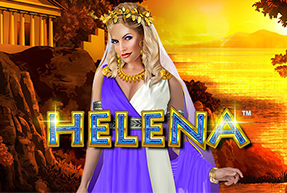 Helena | Slot machines Jokermonarch