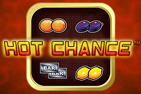 Hot Chance | Slot machines Jokermonarch