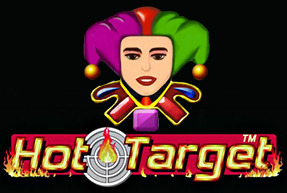 Hot Target | Slot machines JokerMonarch