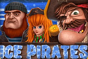 Ice Pirates | Slot machines Jokermonarch