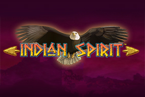 Indian Spirit | Slot machines JokerMonarch