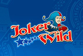 Jacks Or Better | Slot machines Jokermonarch