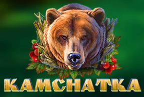 Kamchatka | Slot machines Jokermonarch