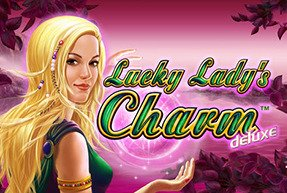 Lucky Lady's Charm | Slot machines Jokermonarch