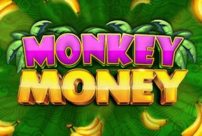 Monkey Money | Slot machines Jokermonarch