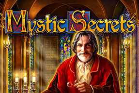 Mystic Secrets | Slot machines Jokermonarch