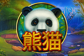 Panda's Treasures | Slot machines Jokermonarch