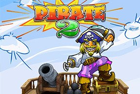 Pirate 2 | Slot machines Jokermonarch