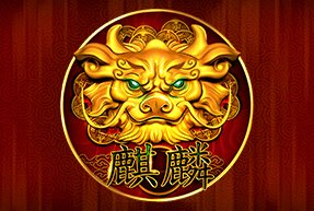 Qilin | Slot machines Jokermonarch