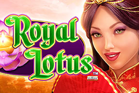 Royal Lotus | Slot machines Jokermonarch