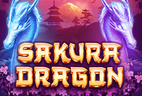 Sakura Dragon | Slot machines Jokermonarch