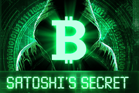 Satoshi's Secret | Slot machines Jokermonarch