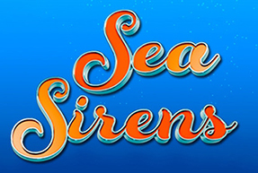 Sea Sirens (LLC) | Slot machines Jokermonarch