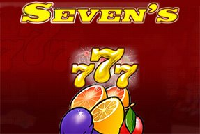 Sevens | Slot machines Jokermonarch
