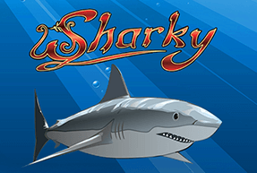 Sharky HTML5 | Slot machines JokerMonarch