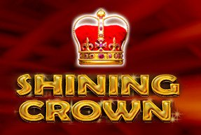 Shining Crown | Slot machines Jokermonarch