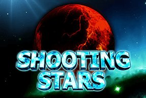 Shooting Stars HTML5 | Slot machines Jokermonarch