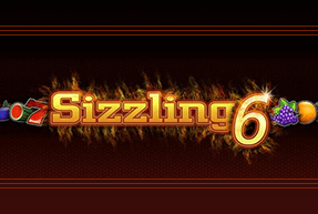 Sizzling 6 | Slot machines Jokermonarch